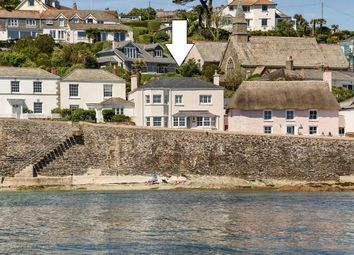 Thumbnail 3 bed end terrace house for sale in St. Mawes, Truro, Cornwall
