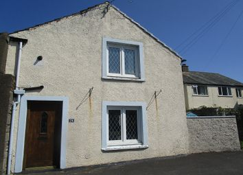 Thumbnail 2 bed terraced house to rent in High Brigham, Cockermouth, Cumbria
