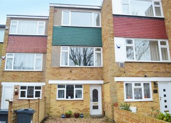 Thumbnail 3 bed terraced house for sale in College Road, Osterley, Isleworth