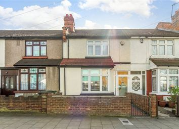 Thumbnail 2 bed terraced house for sale in Southend Lane, Catford, London