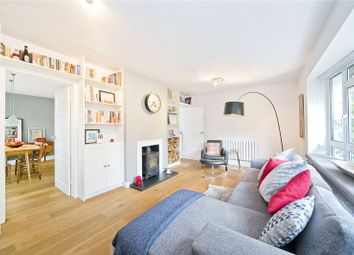 Thumbnail 3 bedroom semi-detached house for sale in Barnsbury Square, Barnsbury
