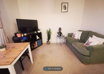 1 bed maisonette to rent in Balham High Road, Balham, London SW12