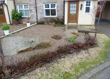Thumbnail 3 bed barn conversion to rent in Carsewell Steadings, Alves, Elgin
