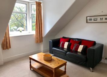 2 bed flat to rent in Loanhead Terrace, Aberdeen AB25