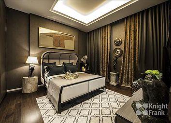 Thumbnail 3 bed apartment for sale in 18 ซอย สุขุมวิท 39 Khwaeng Khlong Tan Nuea, แขวง คลองเตยเหนือ เขต วัฒนา Krung Thep Maha Nakhon 10110, Thailand