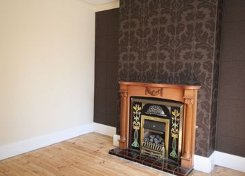 Thumbnail 3 bed semi-detached house to rent in St. Helens Avenue, Grimsby