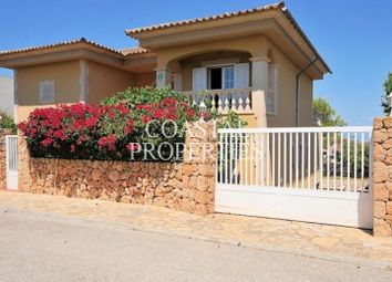 Thumbnail 3 bed villa for sale in Sa Torre, Balearic Islands, Spain