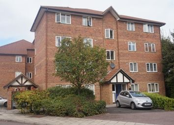 Thumbnail 1 bedroom flat to rent in Cumberland Place, London