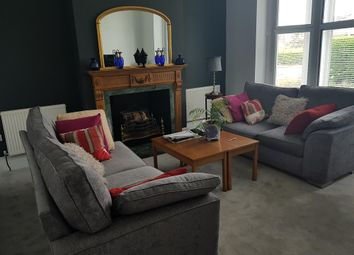 Thumbnail Hotel/guest house for sale in Hotels WF11, West Yorkshire