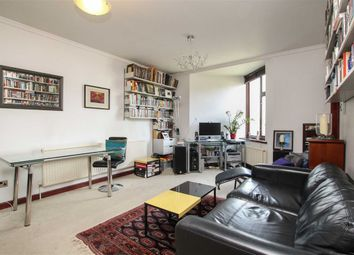 Thumbnail 1 bed flat for sale in Bakers End, London