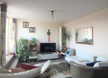 2 bed flat for sale in Jeffrey Place, Caversham Road, Reading RG1