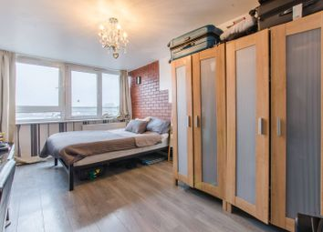 2 bed maisonette for sale in Bibury Close, Peckham, London SE15