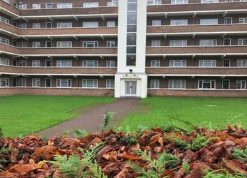Thumbnail 2 bed flat for sale in Blakewood Court, Anerley Park, Anerley, London