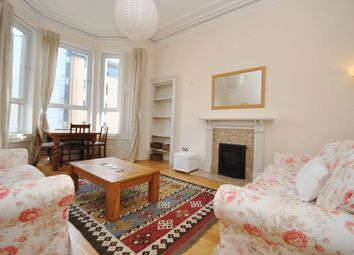 Thumbnail 2 bed flat to rent in Oban Drive, North Kelvinside, Glasgow, Lanarkshire G20,