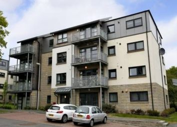Thumbnail 2 bed flat to rent in Cooper Lane, Hilton, Aberdeen