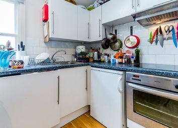 Thumbnail 6 bed property to rent in Camden High Street, London