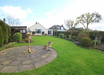 Thumbnail 3 bed detached house for sale in Ringsbury Close, Purton, Wiltshire