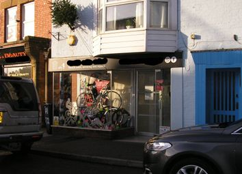 Thumbnail Retail premises to let in Holyrood Street, Chard