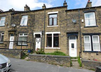 Thumbnail 3 bedroom terraced house for sale in Great Horton Road, Great Horton, Bradford
