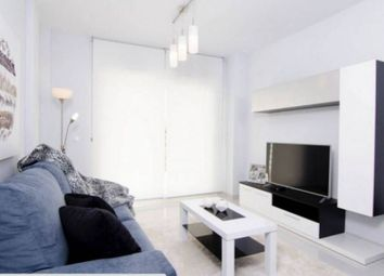 Thumbnail 3 bed apartment for sale in Lomas De Cabo Roig, Orihuela Costa, Spain