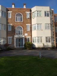 Thumbnail 2 bed flat to rent in Church Lane, Kingsbury