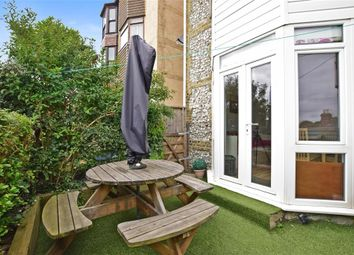 Thumbnail 2 bed semi-detached house for sale in North Street, Ventnor, Isle Of Wight