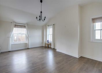 Thumbnail 2 bed flat to rent in 30 -32 High Street, Newport Pagnell, Milton Keynes