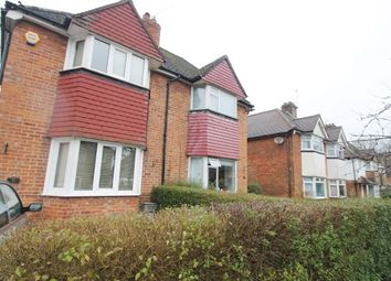 Thumbnail 5 bedroom property to rent in Cherry Tree Avenue, Guildford