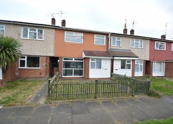 Thumbnail 3 bedroom property to rent in Ferndale Way, Dogsthorpe