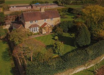 Thumbnail 3 bed detached house for sale in George Lane, Chipping Campden