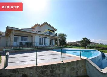 Thumbnail 3 bed villa for sale in Lysos, Paphos, Cyprus