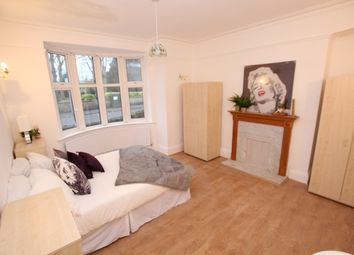 Thumbnail Room to rent in Oaklands Road, London