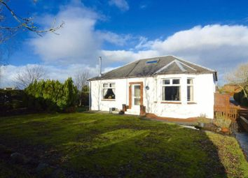 3 bed detached bungalow for sale in Coalhall, Ayr KA6