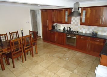 Thumbnail 1 bed flat to rent in Britannia Road, Morley