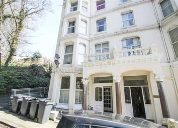 Thumbnail 1 bed flat for sale in Mona Drive, Douglas, Isle Of Man