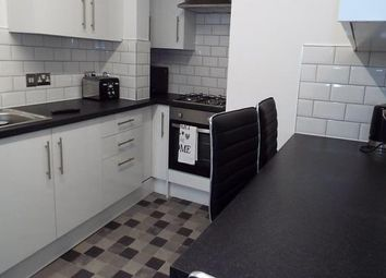 Thumbnail 1 bedroom property to rent in Guildford Road, Salford