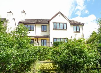 Thumbnail 4 bedroom detached house for sale in Hollam Drive, Dulverton