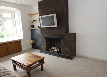 Thumbnail 3 bed property to rent in Moreton Road, Worcester Park
