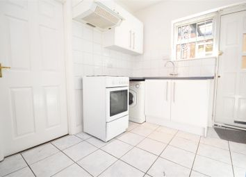 Thumbnail 2 bed flat to rent in Heston Road, Heston, Hounslow