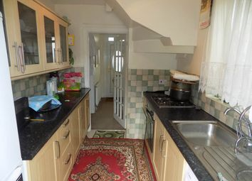 Thumbnail 3 bed property to rent in Windsor Gardens, Hayes, Middlesex