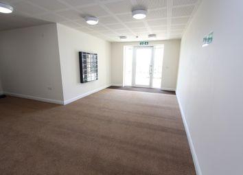 Thumbnail 2 bed flat for sale in Top Floor Apt, Trumpington Meadows, Trumpington