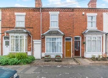 Thumbnail 2 bed terraced house for sale in Birch Road, Oldbury