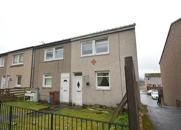 Thumbnail 3 bed property for sale in Kilchoan Road, Craigend, Glasgow