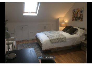 Thumbnail Room to rent in Addison Road, Reading