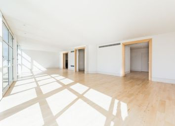 Thumbnail 4 bed flat to rent in Icon Apartments, Grosvenor Road, Pimlico