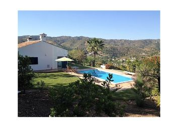 Thumbnail 2 bed detached house for sale in Santa Catarina Da Fonte Do Bispo, 8800, Portugal