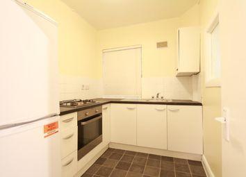 Thumbnail 3 bed flat to rent in Mundania Court, Forest Hill Road, East Dulwich