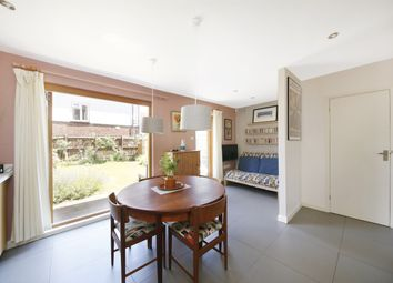 Thumbnail 3 bed terraced house for sale in Dacres Road, Forest Hill