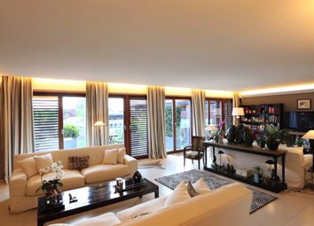 Thumbnail 3 bed apartment for sale in Bruxelles, 1000, Belgium