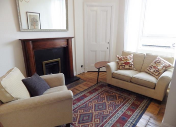 Thumbnail 1 bedroom flat to rent in Balcarres Street, Morningside, Edinburgh